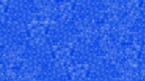 Pattern Geometry Blue Artistic 7680x4800 wallpaper