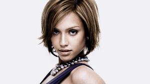 Actress Face Brunette Short Hair Brown Eyes American 4080x2295 Wallpaper