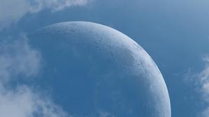 Moon Phases Moon 2880x1800 wallpaper
