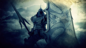 Demon 039 S Souls Video Game 1924x1080 Wallpaper