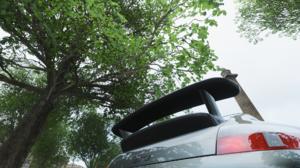 Forza Horizon 4 Car 1920x1080 wallpaper