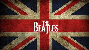 The Beatles 1920x1200 wallpaper