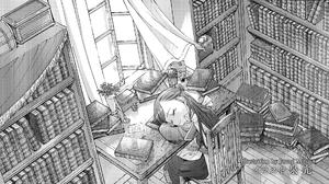 Myne Ascendance Of A Bookworm 1920x1080 wallpaper