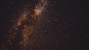 Sci Fi Space 3840x2400 Wallpaper
