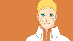 Blue Eyes Boruto Anime Boruto Naruto Next Generations Boy Hokage Naruto Minimalist Naruto Uzumaki Sm 7680x4320 Wallpaper