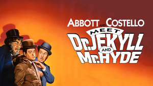 Movie Abbott And Costello Meet Dr Jekyll And Mr Hyde 2000x1125 Wallpaper