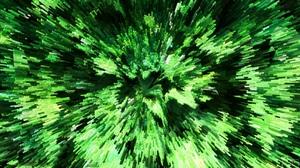 Green 5120x2880 Wallpaper