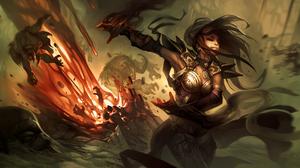 Diablo Iii Reaper Of Souls Wizard Diablo Iii 5000x2311 Wallpaper