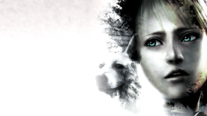 Haunting Ground Capcom Horror Video Game Characters Video Game Art Video Game Girls 1920x1080 Wallpaper