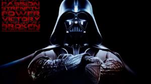 Darth Vader Sith Star Wars Star Wars Villains 1672x1050 Wallpaper