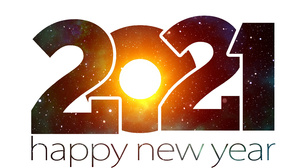 Happy New Year New Year 2021 4562x3041 wallpaper