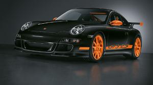 Vehicles Porsche 1280x1024 wallpaper