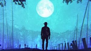 Fear The Walking Dead Ftwd The Walking Dead Twd Zombies Robert Kirkman Morgan Jones John Dorie Simpl 1920x1080 Wallpaper