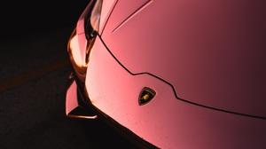 Vehicles Lamborghini 1920x1280 Wallpaper