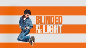 Movie Blinded By The Light 1920x1080 Wallpaper