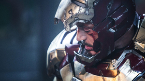 Movie Iron Man 3 4334x2889 Wallpaper