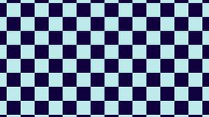 Square 4000x3000 Wallpaper