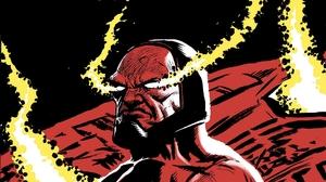Darkseid Dc Comics 1920x1080 wallpaper