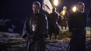 Davos Seaworth Liam Cunningham Stannis Baratheon Stephen Dillane 2000x1331 wallpaper