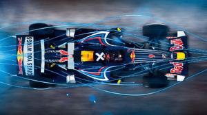 Car Formula 1 Red Bull Racing Red Bull Racing Rb4 1920x1200 wallpaper
