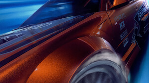 Need For Speed Need For Speed Underground Car Cover Art Video Games Nissan Nissan Skyline Nissan Sky 1920x2560 Wallpaper