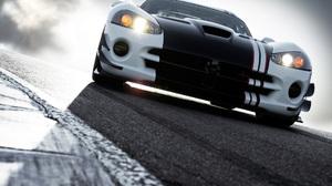 Dodge Viper 1920x1440 wallpaper