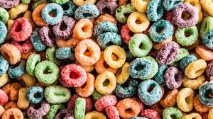 Cereal Colors Sugar 1900x1200 wallpaper