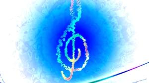 Artistic Elemental 1280x1024 Wallpaper