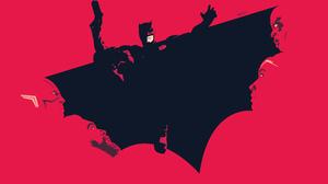 Comics Justice League 7016x4961 Wallpaper