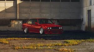 Vehicles BMW 1680x1050 wallpaper