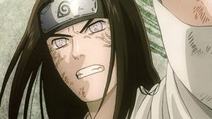 Naruto Neji Hy Ga 2000x1600 Wallpaper