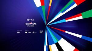Eurovision 2048x1140 Wallpaper