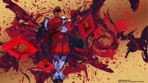 M Bison Street Fighter Street Fighter Street Fighter V 1920x1080 wallpaper