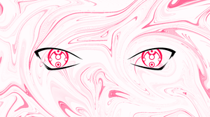 Artistic Eye 5120x2880 Wallpaper