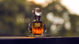 Photography Perfume 2000x1368 wallpaper