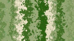 Abstract Green Texture 3000x2000 Wallpaper