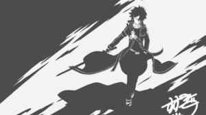 Anime Novel Sword Art Online Kirigaya Kazuto 2408x1702 Wallpaper