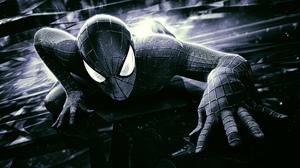 Movie The Amazing Spider Man 2 1920x1080 Wallpaper