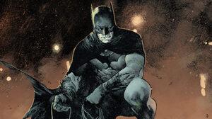 Batman Comics Dc Comics 1920x1080 Wallpaper