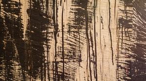Brown Texture 3936x2624 Wallpaper