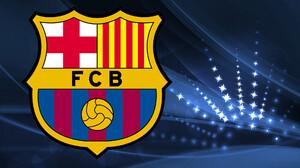 Emblem Fc Barcelona Logo Soccer 1920x1200 wallpaper