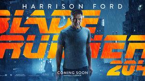 Harrison Ford 2800x1287 Wallpaper