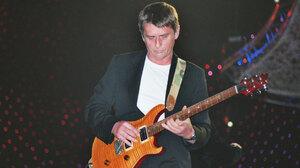 Music Mike Oldfield 1920x1080 wallpaper