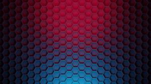 3d 3840x2160 wallpaper