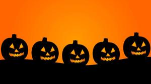 Holiday Halloween 1920x1358 Wallpaper