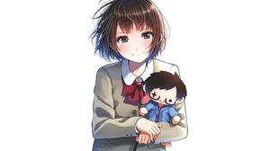 Anime Original 2161x1441 wallpaper