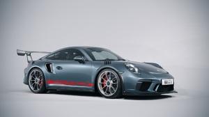 Car Porsche Porsche 911 Gt3 Porsche 911 Gt3 Rs Sport Car Vehicle 1920x1280 Wallpaper