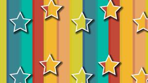 Colors Star 8000x4500 Wallpaper