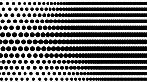 Dots 3000x2000 wallpaper