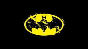 Batman Batman Symbol 5500x3094 Wallpaper